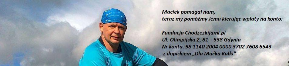 Maciek_Kulka_a_tekst.jpg